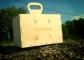 Gravēta alus kaste